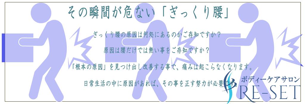 youtuu-001